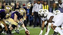 Washington and Colorado open 2017 Pac-12 play with title game rematch