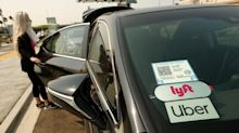 CA appeals court upholds ruling that Uber and Lyft must classify drivers as employees