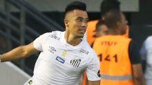 Empresário de Uribe promete ir à FIFA por dívidas em aberto no Santos