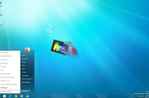 Windows 7 Beta takes another crown, besting Vista in SSD performance
