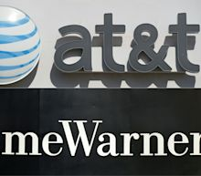 FCC On AT&T-Time Warner Merger: We Want To Make Sure 'That There's A Competitive Marketplace'