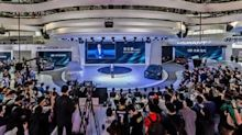 Auto China 2020: Hyundai Motor Shares Game-Changing Electrification Vision Driving Its Smart Mobility Transformation