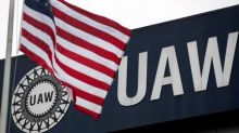 In Volkswagen Chattanooga vote, UAW seeks elusive U.S. southern toehold