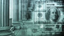 Cleveland-Cliffs (CLF) Declares Share Repurchase Worth $200M