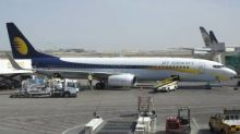 Jet Airways will now allow only one check-in bag on domestic flights