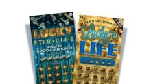 Scientific Games Announces Instant Games Contract Extension With Washington's Lottery