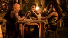 Film Review: 'xXx: Return of Xander Cage' Delivers Next-Level Absurdity