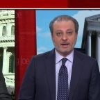 Bharara weighs in on the possibility of indictment
