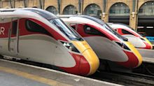Railcards: no refund or extension despite months of train restrictions