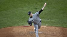 Yankees Highlights: The comeback falls short in Philly