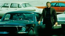 'Bullitt' Ford Mustang returns, a priceless example of cinematic and automotive heritage