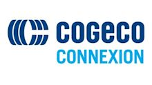 Cogeco Connexion's Innovative Tools Have Ever-Increasing Popularity with Customers During the COVID-19 Pandemic