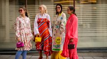 Get the Skandi-Look: Die besten Streetstyles von der Stockholm Fashion Week