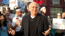 'Curb Your Enthusiasm' to Return for Season 10