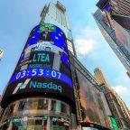 Dow Jones Gets Microsoft Boost, Nasdaq Hits New High In Broad Stock Market Rally