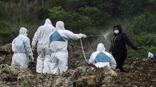 Les maladies infectieuses ne disparaissent-elles vraiment jamais ?