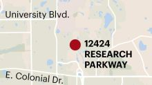 Defense ripple effect: Big Army services contract prompts firm to open C. Fla. Research Park office