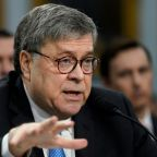 Barr Will Testify on Mueller Report Next Week to Senate