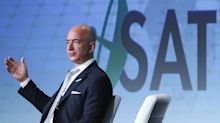 Amazon pushes further into the gaming business
