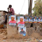 Nigerian presidential poll postponed, opposition slams decision