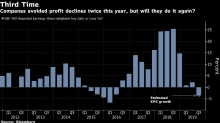 Stocks Rally as Health, Tech Set Pace; Pound Jumps: Markets Wrap