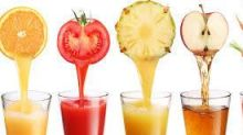 COLD PRESSED JUICES: GOODNESS OR HYPE?