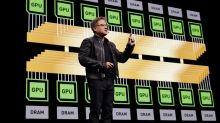Nvidia, AMD Get Buy Ratings On Artificial Intelligence Prospects