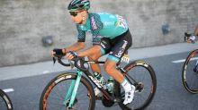 Tour de France - Bryan Coquard (B&B Hotels-Vital Concept): «On sait où on met les pieds»