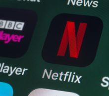 Netflix's 2Q global paid subscriber additions miss expectations