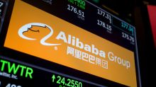 Alibaba wins preliminary trademark injunction against cryptocurrency Alibabacoin