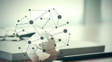 Mercati appesi al filo del commercio internazionale