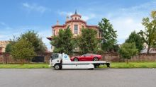 Carvana Grows in Texas, Bringing The New Way to Buy a Car® to Texarkana