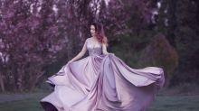 El color del 2021: Jacaranda, un hermoso violeta claro, según expertos en tendencias