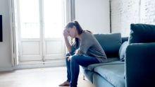 La relación entre la ansiedad y el dolor crónico