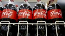 Coca-Cola sees 'dodgy' global economy, but still manages to blow Wall Street away