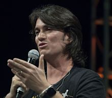 WeWorkFounder WarnedStaff in 2016:'You Do Not Get a Chance Like This Again'