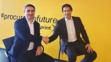 Sprint Partners With Scopeworker® On Multi-Billion Dollar 5G Deployment