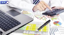 市場波動,會有一些較平穩的基金投資機會嗎?即搜尋基金投資
