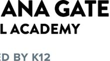 Clarksville Community Schools Continue to Lead the Way with Launch of Indiana Gateway Digital Academy