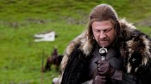 Sean Bean reveals what Ned Stark was thinking before his iconic 'Game Of Thrones' death