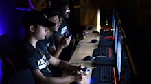 Get in the game: Why Orlando should try to be a bigger player in growing esports market
