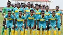 Wa All Stars 1-0 Great Olympics: Asare sends Northern Blues to sixth position