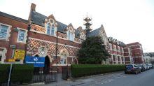 Kate Middleton, Prince William Choose Prince George's New Preschool
