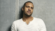 Marvel's 'Black Widow' Snares 'The Handmaid's Tale' Actor O-T Fagbenle