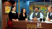 "Local Production Of ""Side Show"" Opens July 17"