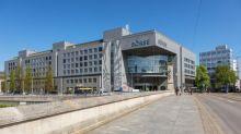 Schweizer SIX-Börse bastelt an Stable Coin