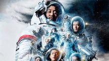 Netflix adquiere el blockbuster más exitoso de la taquilla de 2019