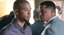 "Empire creator admits Jussie Smollett scandal played ""a major part"" in show being axed"