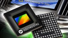 ON Semiconductor Drops, But Overall Chip Stocks Hold Strong