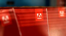Adobe, IBM team up on marketing software for banking industry